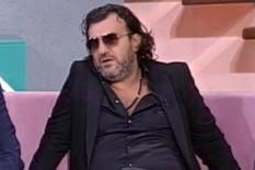 """""""ODMAH ĆU DA NAPUSTIM STUDIO"""" Aca Lukas reagovao BURNO na pitanje Sanje Marinković u njenoj emisiji i iznenadio sve"""