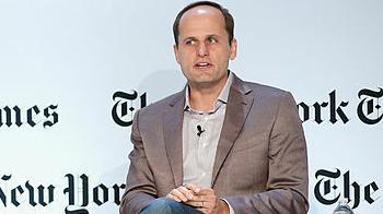 Laszlo Bock, legendarny szef HR Google, zakłada własny startup