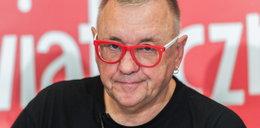 Owsiak krytykuje wybory: Wstyd, obciach!