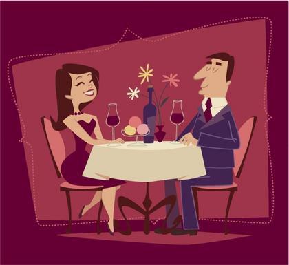 randki ponad 40 singapur kup listę mailową randek