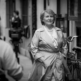 Irena Santor kończy 80 lat
