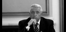 Tajemnica śmierci Leppera. Śledczy badają białoruski trop