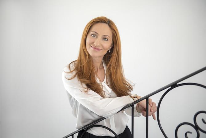 Suzana Viti