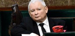 Szokujące informacje. ABW szpiegowała Kaczyńskiego?