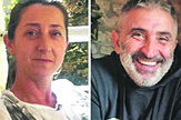 svetlana zolnajic dragan zolnajic Foto Registar nestalih lica Srbije