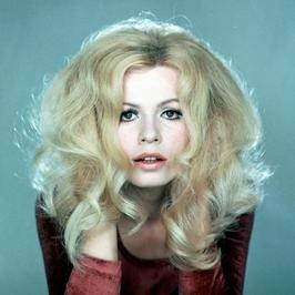 Legendy PRL. To ich kochały miliony. Irena Karel – polska Brigitte Bardot