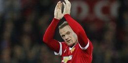 Skrywana tajemnica Wayne'a Rooney'a. Robił to przez lata!