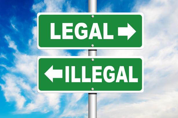 Według danych aż 60% z przyjeżdżających do Polski obywateli Ukrainy zapłaciło nielegalnym pośrednikom za możliwość podjęcia pracy.