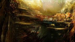 Guild Wars 2: Heart of Thorns - dziś premiera dodatku do jednej z najlepszych gier MMORPG