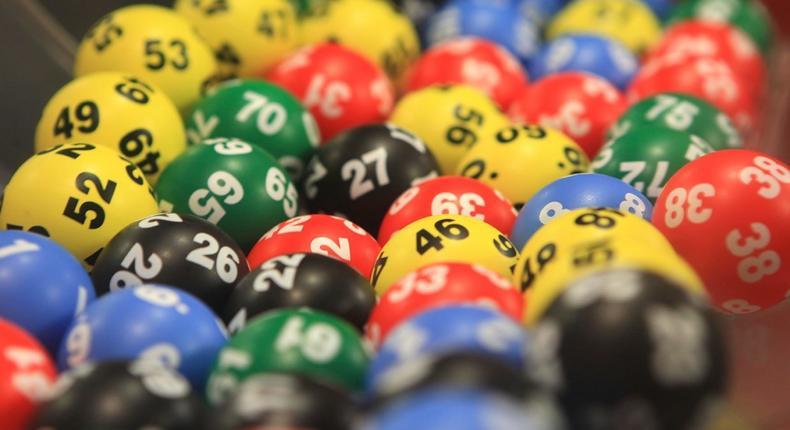 ___6065615___https:______static.pulse.com.gh___webservice___escenic___binary___6065615___2017___1___17___16___lotto-lotterymag_1