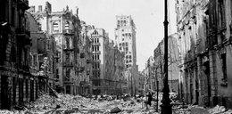 Niemcy o odszkodowaniach dla Polski. Czy należą nam się reparacje?