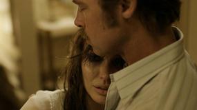 """""""Nad morzem"""": Angelina Jolie i Brad Pitt po 10 latach znowu razem w filmie"""