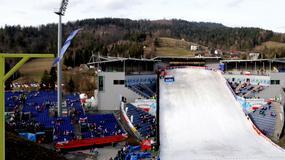 Puchar Świata w skokach narciarskich: Wisła walczy o pełną pulę, konkursy w Polsce mogą otwierać sezon