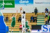 kk Partizan, KK Krka.jpg 3