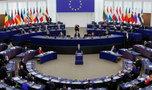 Publicyści o wystąpieniu Morawieckiego w Europarlamencie [OPINIE]