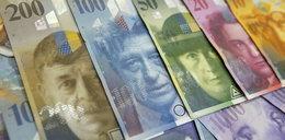 Jest wyjście z pułapki frankowej?