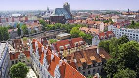 Szczecin wraca nad wodę i zachwyca!