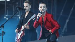 Depeche Mode w Polsce: bilety w sprzedaży