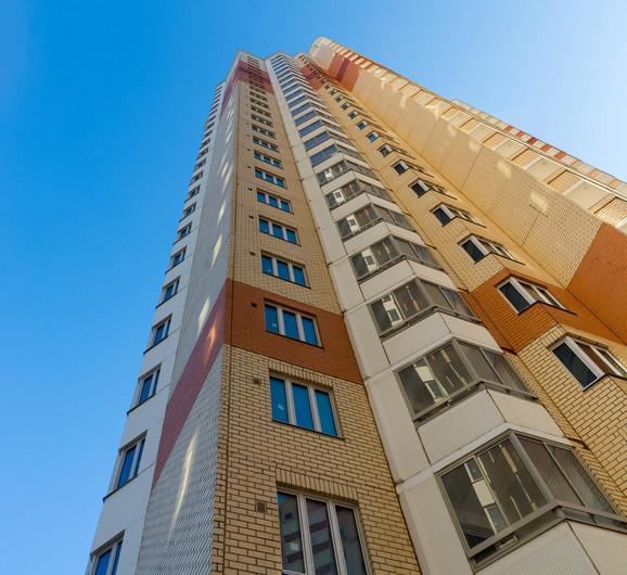 U većini gradova u Srbiji najviše se prodaju jeftiniji, manji stanovi na periferiji