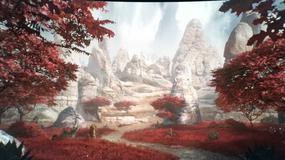 Mass Effect: Andromeda - jeszcze jeden zwiastun przed premierą