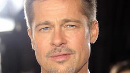 Brad Pitt oczyszczony z zarzutów. Aktor nie stosował przemocy wobec dzieci