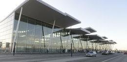 Wrocławskie lotnisko szaleje. Będą nowe połączenia
