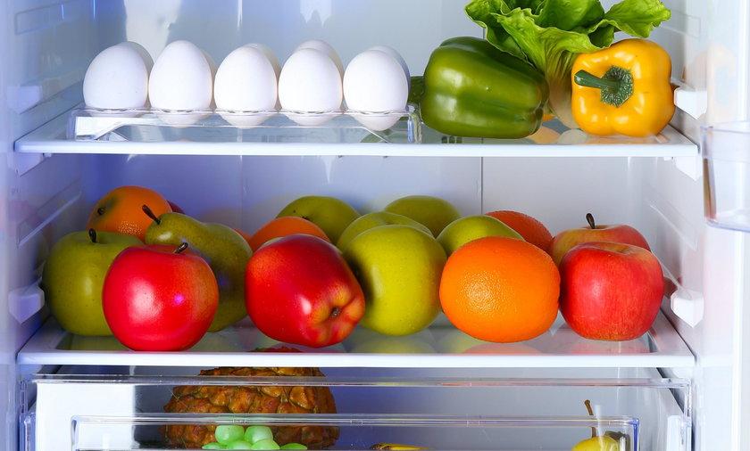 Jajko – jedz je codziennie, chroni przed udarem i chorobą serca