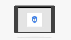 Google podnosi poziom ochrony swych kont
