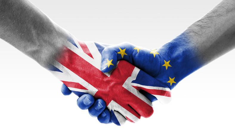 brexit wielka brytania uk unia UE zatrudnienie