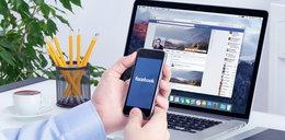 Dofinansowanie na kurs językowy na Facebooku? Zanim się zdecydujesz, lepiej to przeczytaj