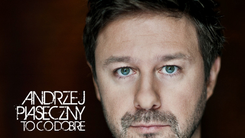 Andrzej Piaseczny nowa piosenka   trendinfo.club