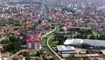 """Izmena režima saobraćaja tokom """"Pantelinskih dana"""" u Bijeljini"""