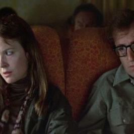 Diane Keaton - kadry z filmów