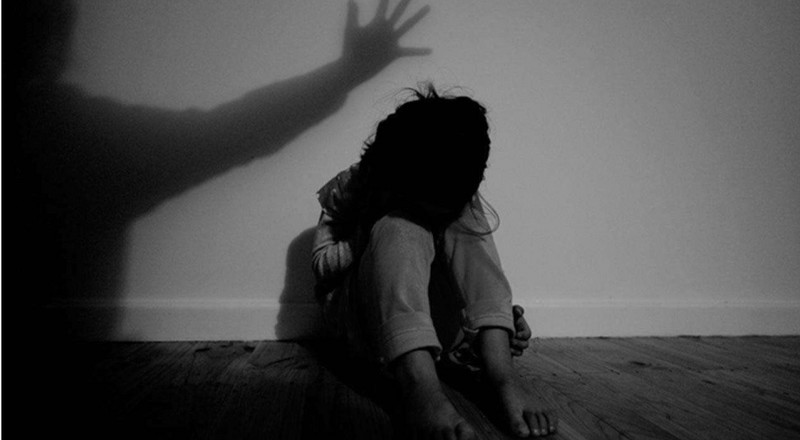 Pastor, 59, confesses to raping 10-year-old girl in Ogun