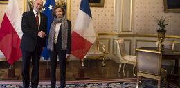 Polska kupi okręty podwodne. Jest oferta od Francuzów