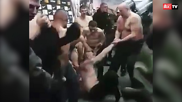 grobari_policija_privodjenje_1512_sport_blic_unsafe