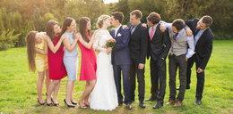 Modne sukienki za mniej niż 120 zł. Idealne na letnie wesele!