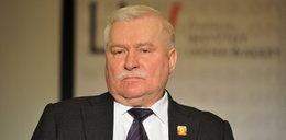 Wnuki nie dają odetchnąć Wałęsie. Bartłomiej W. oskarżony o pobicie Szwedów