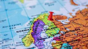 Finlandia będzie pierwszym krajem, który usunie wszystkie przedmioty szkolne