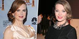 Tamara Arciuch wyznaje w Fakcie: Ludzie widzą we mnie Nicole Kidman