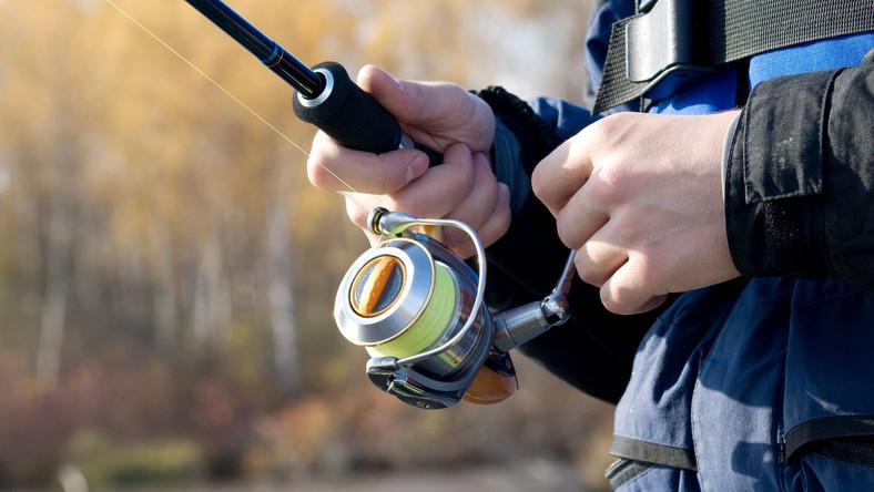 Wybierasz się na ryby? Oto, co musisz wiedzieć