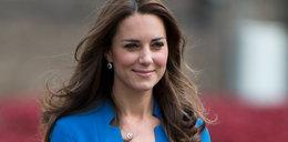Księżna Kate monotonnym kredensem? Krytykują żonę Williama!