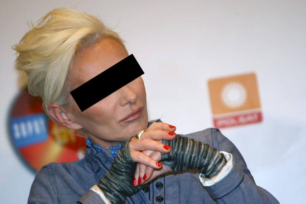 Olga. J