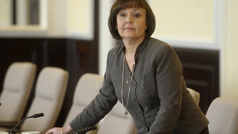 Minister pracy: Zamknijmy getta w Polsce