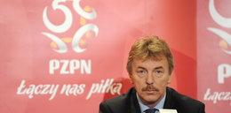 Reforma Ekstraklasy jednak z podziałem punktów
