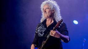 Dodatkowa pula biletów na koncert Queen + Adam Lambert już dostępna