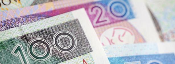 W planie działań ministra finansów jest również opracowanie założeń projektu nowelizacji ustawy o PIT w zakresie kwoty wolnej od podatku