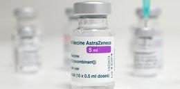 Koniec szczepień AstraZeneką? UE podjęła decyzję