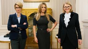 """TVN ogłosiło decyzję w sprawie """"Projekt Lady"""". Będzie druga edycja hitu?"""