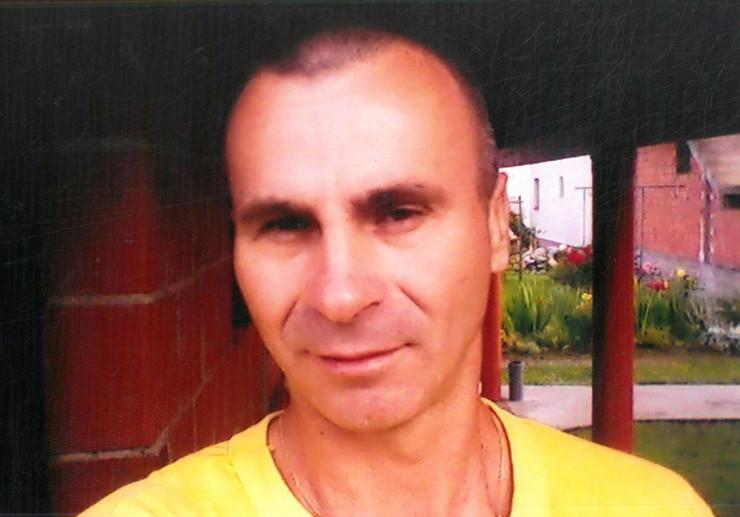605567_zvornik001-ubijeni-policajac-dragan-djuric-foto-privatan-album
